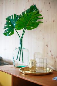 Woodeum-Clichy-salon6.jpg