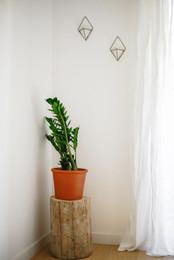 Woodeum-Clichy--chambreparents-6.jpg