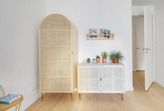 Woodeum-Clichy-chambreparents-1.jpg