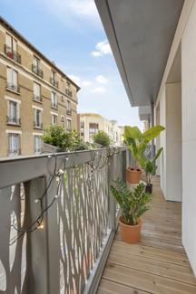 Woodeum-Clichy-balcon.jpg
