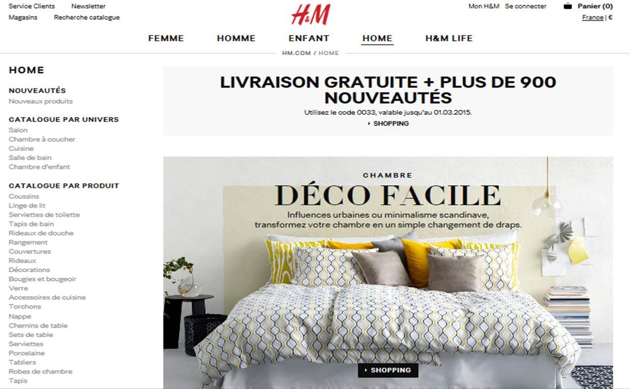 H&M HOME.jpg