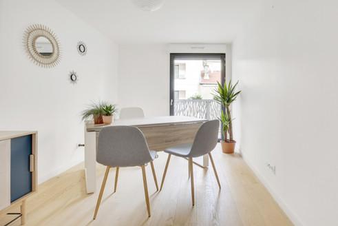 Woodeum-Clichy-bureau.jpg