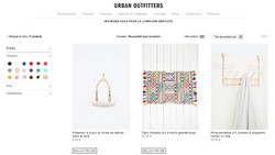 URBAN OUTFITTERS.jpg