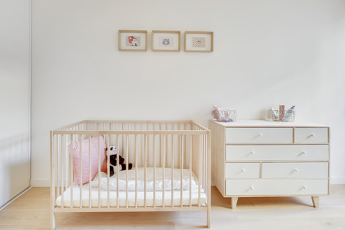 Woodeum-Clichy-chambre bébé-1.jpg