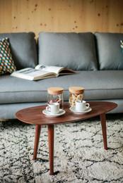 Woodeum-Clichy-salon4.jpg