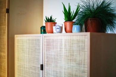Woodeum-Clichy-chambreparents-7.jpg