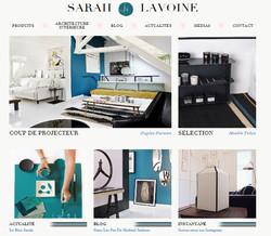 SARAH LAVOINE.jpg