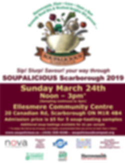 Soupalicious_Scarborough_2019_Flyer.jpg