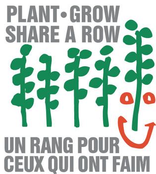 Plant_Grow_Share-a-Row_LOGO_NEW.jpg