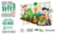 Plant_Grow_Share-a-Row_Guide_2020_COVER_