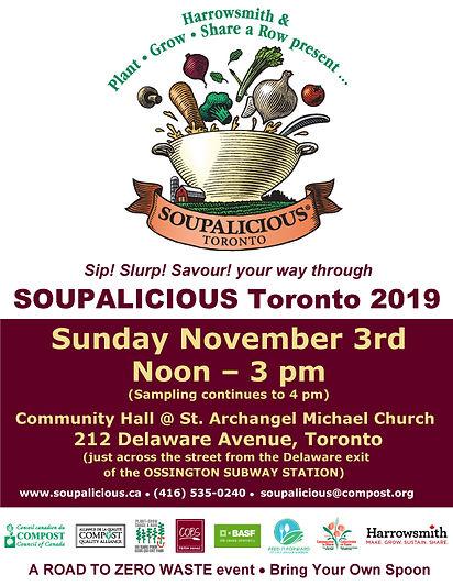 Soupalicious_Toronto_2019_POSTER_sponsor