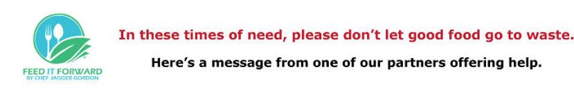 FeedItForward_button.jpg