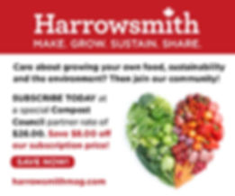 Harrowsmith-Big-Box-Compost_400.jpg