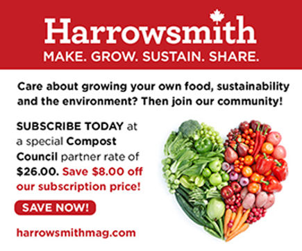 Harrowsmith-Big-Box-Compost_400.jpg