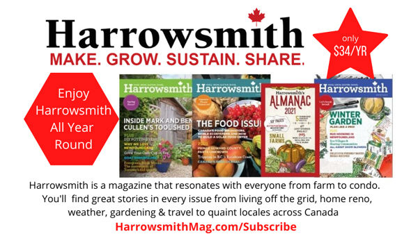 Harrowsmith-Ad-600.jpg