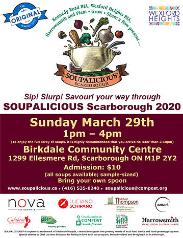 Soupalicious_Scarborough_2020_Flyer.jpg