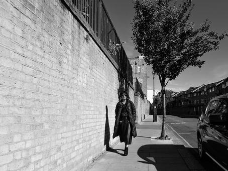 Patrice Ricotta > Photographe lyonnais.