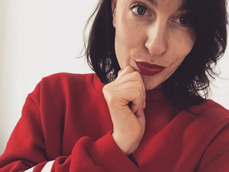 Mes rouges à lèvres rouge préférés !