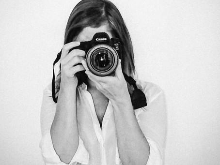 Myriam Vega > Photographe Lyonnaise.