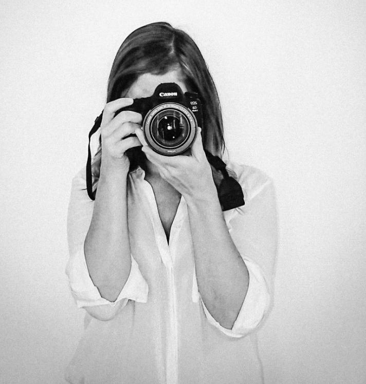 Photographe relooking partenaire Vegaphotographe Lyon