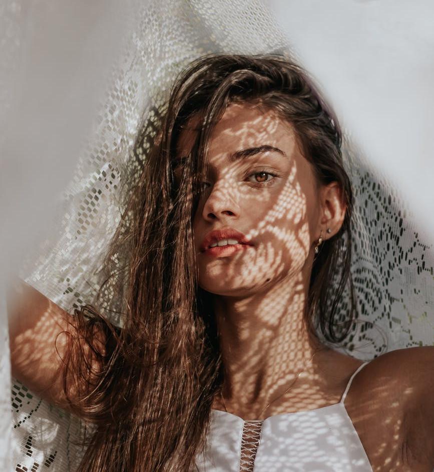 Forfait Relooking Femme | total look.