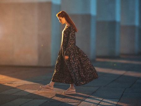 L'analyse du style vestimentaire, où l'art de dévoiler votre véritable personnalité !