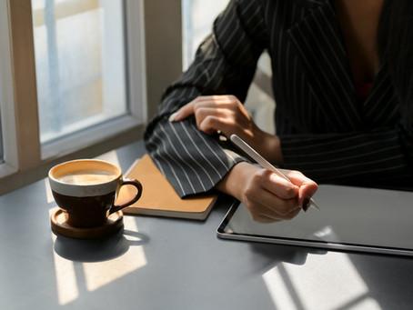 Entretien d'embauche, comment bien soigner sa présentation ?