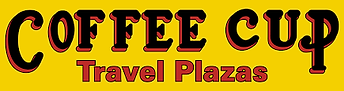 Coffee Cup Travel Plazas logo.png