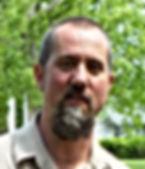 Scott Mollman