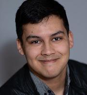 Zach Lopez Headshot.jpg