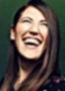 Madeline_Sayet headshot.jpg