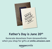 FathersDay2021 Amazon Ad.png