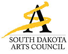 SD%20Arts%20Council%20logo_edited.jpg