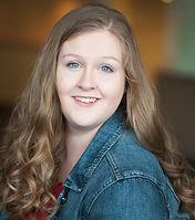 Megan Gilbreath Headshot.jpg