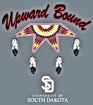 Upward Bound Logo