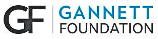 Gannett Foundation Logo.JPG