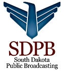 SDPB_Sdpb_3D_V_Logo_4C_edited.jpg