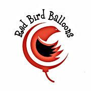 Red Bird Balloons Logo.JPG