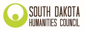 South Dakota Humanities Council logo