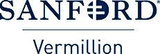 Sanford Vermillio Logo