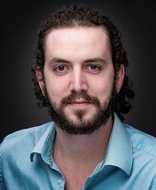 Caleb Olson Headshot.jpg