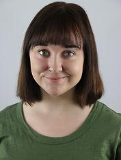 Grace Kjelden Headshot.jpg