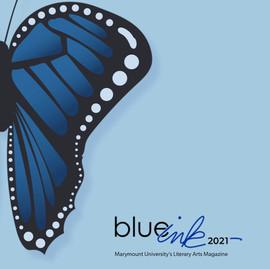 BlueInk 2021