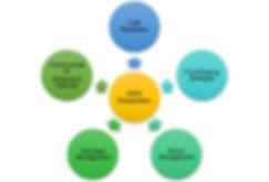 NGO Advisory Services image-modified.jpg