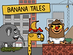 Banana Tales Activity.png