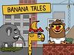 Banana Tales Activity.png