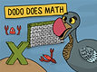 Dodo Does Math Activity.png