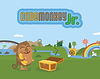 CodeMonkey Jr..png