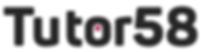 tutor58 logo.png