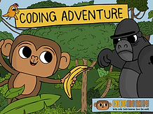 Coding Adventure with Logo.png